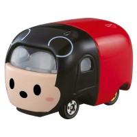 Tomica Disney Motors Tsum Tsum Mickey (Tsum)
