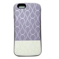 PLG iPhone 6 IP10 Case (Purple)