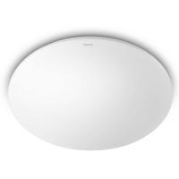 Philips 33365 27K 22W White Ceiling LED Light