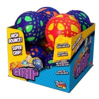 EZ Grip Ball