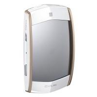 Casio Selfie Camera (EX-MR1) White EX-MR1WEEKA
