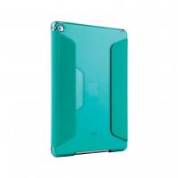 STM iPad Mini 4 Studio Case (Atlantis)