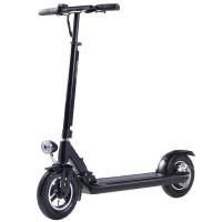 Joyor X5 Electric Scooter
