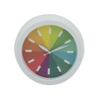 PRS AC101302 Alarm Clock (White)