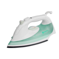 Taiyo IS18X 1800W Steam Iron