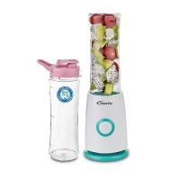 PowerPac PPBL100 Blender with 2 BPA Free Jugs