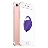 iPhone 7 256GB (Rose Gold)