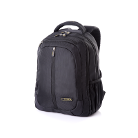 Samsonite LP N3 Backpack (Black)