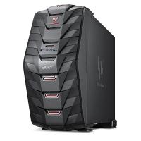 Acer G3-710 Predator (Intel i7, 16GB RAM, 1TB HDD + 256 SSD, GTX1070(8G)