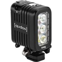KNOG Qudos Action Light (Black)