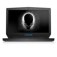 Dell Alienware 13 Gaming Notebook 650824G (i7-6500U 8G 256SSD GTX960(4G))