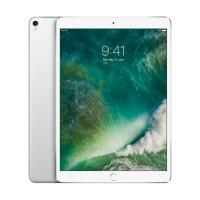 iPad Pro [10.5-inch] Wi-Fi (64GB - Silver)