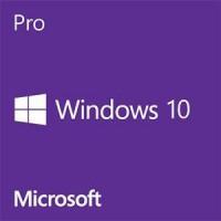 OEM Win 10 Pro 64-Bit FQC-08929
