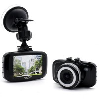 Valore 1080P Car DVR (VMS53)
