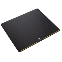 Corsair CS-CH-9000099-WW MM200 Cloth Gaming Mouse Pad (Medium)
