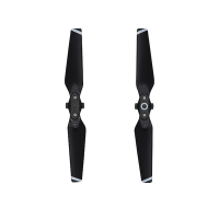 DJI Spark Quick-release Folding Propellers (1 pair)