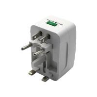 PRS International Adapter (White)
