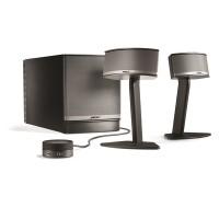 Bose Companion 5 Speaker 2.1
