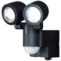 ELPA ESL-102BT Sensor LED Light