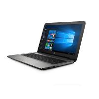 HP Notebook - 15-ay188TX (Intel i7-7500U)