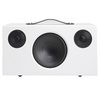 AudioPro Addon T10 Bluetooth Speaker (White)
