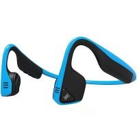 Aftershokz TREKZ TITANIUM Bluetooth Headset (Ocean)