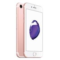 iPhone 7 32GB (Rose Gold)