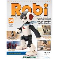 Robi Issue 39