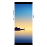 Samsung Galaxy Note 8 64GB LTE-DS (Black)