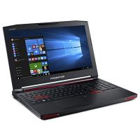 Acer Predator 15 Gaming Laptop (G9-592-72WB)