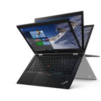 [Demo Set] Lenovo ThinkPad X1 YOGA (Intel i7, 8GB RAM, 256SSD, W7P)