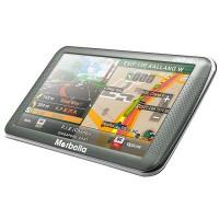 Marbella uNav HD7 GPS/DVR