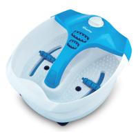 PowerPac Flexy Heat Foot Spa (3.5L) (PPFS605)