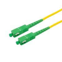PRS RH392 SC/APC-SC/APC Optical Cable 2.8M