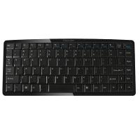 Prolink PKM-3810 Bluetooth Wireless Multimedia Keyboard