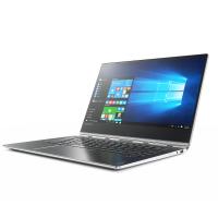 [Demo Set] Lenovo YOGA 910 80VF000XSB (Intel I7, 16G RAM, 1TB SSD) (Silver)