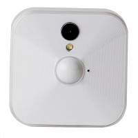 Aztech Blink Home Security One Camera System + Sync Module