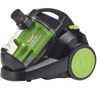 Toyomi Vacuum Cleaner (VC4001)