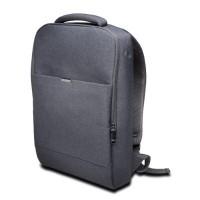 Kensington LM150 Laptop Backpack (Grey - 15.6 Inch)