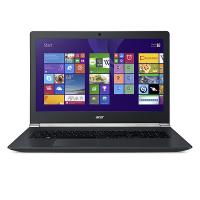Acer Aspire V Nitro (VN7-792G-785A)