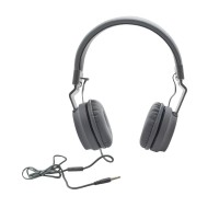 PLG Headphone 5222 (Black)