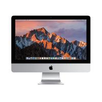 iMac 21.5-inch (2.3GHz dual-core Intel Core i5, 8GB 2133MHz DDR4, 1TB Serial ATA Drive)