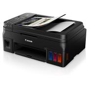 Printers & Supplies | Inkjet Printers | Epson EcoTank L6170 Ink Tank