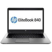 HP EliteBook 840 G3 (i7-6600U, 8GB Ram, 512GB SSD)
