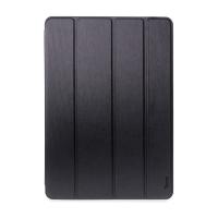 Torrii Torrio iPad Pro [10.5 inch] Case (Black)