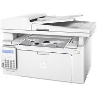 HP LaserJet Pro MFP M130fn Prntr -G3Q59A