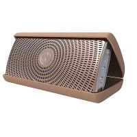 Innodevice Innoflask Bluetooth Speaker (Rose Gold)