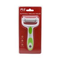 PLG KN-3002 Multi-Purpose Peeler