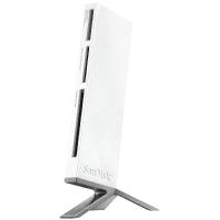 Sandisk USB 3.0 Multi-Card Reader