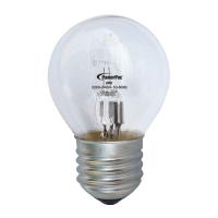 PowerPac PP1728 28W E27 PingPong Halogen Bulb